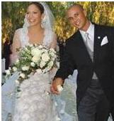 Прическа для жениха на свадьбу
